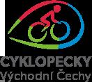 Cyklopecky